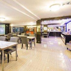 Отель Aspen Suites Бангкок фото 2