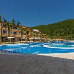 Отель Lopota Lake Resort & Spa детские мероприятия фото 2