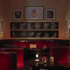 Гостиница Рокко Форте Астория гостиничный бар фото 2