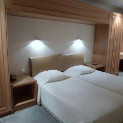 Отель Hôtel du Vieux Marais комната для гостей