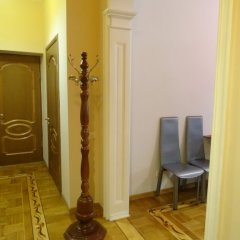 Hostel Pilgrim Москва интерьер отеля