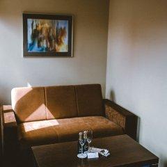 Hanza hotel Рига фото 9