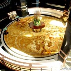 Отель Swissotel Bangkok Ratchada питание фото 2
