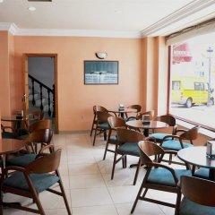 Отель Hostal Mourelos фото 10