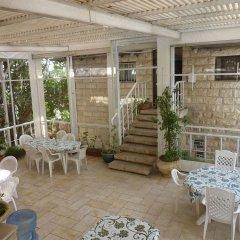 Отель House 57 Иерусалим помещение для мероприятий