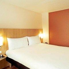 Отель Ibis Marseille Centre Gare Saint Charles комната для гостей фото 5