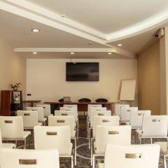 Отель Maiuri Италия, Помпеи - отзывы, цены и фото номеров - забронировать отель Maiuri онлайн питание фото 2