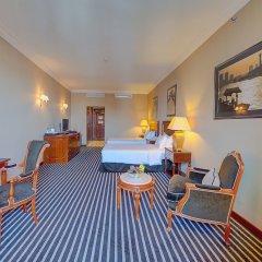 Royal Ascot Hotel спа фото 2