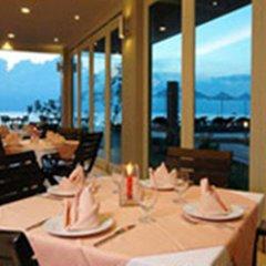 Отель Maya Koh Lanta Resort питание