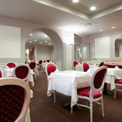 Отель IH Hotels Milano Ambasciatori фото 14