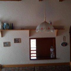 Отель Casa Ida Виторкиано комната для гостей
