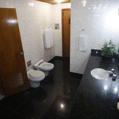 Américas Benidorm Hotel ванная фото 2