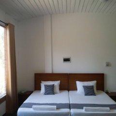 Отель Lacasita Bentota Шри-Ланка, Бентота - отзывы, цены и фото номеров - забронировать отель Lacasita Bentota онлайн комната для гостей фото 4