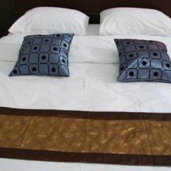 Отель Panasiri Таиланд, Бангкок - отзывы, цены и фото номеров - забронировать отель Panasiri онлайн комната для гостей фото 3