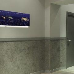 Отель Domus Liberius - Rome Town House Италия, Рим - 2 отзыва об отеле, цены и фото номеров - забронировать отель Domus Liberius - Rome Town House онлайн интерьер отеля