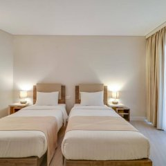 Bomo Palace Hotel in Athens, Greece from 122$, photos, reviews - zenhotels.com guestroom photo 5