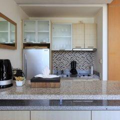 Отель IndoChine Resort & Villas в номере фото 2