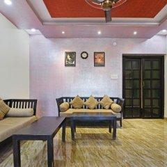 Hotel Yash Vilas in Sawai Madhopur, India from 72$, photos, reviews - zenhotels.com photo 4