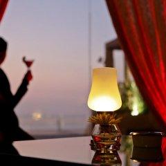 Four Seasons Hotel Alexandria at San Stefano удобства в номере фото 2