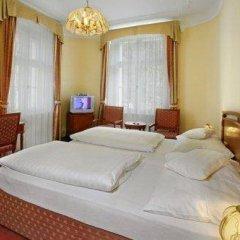 Hotel Saint Antonius комната для гостей фото 3