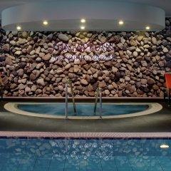 Munich Marriott Hotel бассейн фото 3