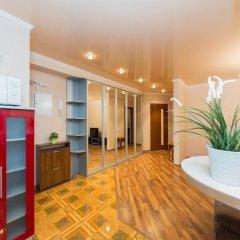 Гостиница Spikado Apartment Granat 1905 в Москве отзывы, цены и фото номеров - забронировать гостиницу Spikado Apartment Granat 1905 онлайн Москва в номере