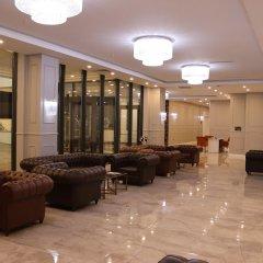 DES'OTEL Турция, Текирдаг - отзывы, цены и фото номеров - забронировать отель DES'OTEL онлайн интерьер отеля фото 3