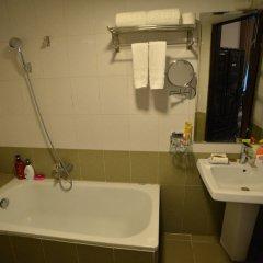 A25 Hotel - 96 Hai Ba Trung спа фото 2