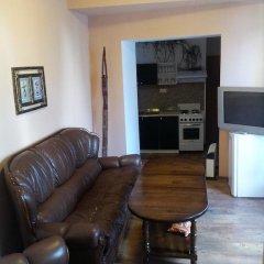Отель Ulpia House Болгария, Пловдив - отзывы, цены и фото номеров - забронировать отель Ulpia House онлайн комната для гостей фото 5