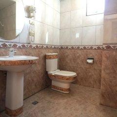 Hua Du Hotel ванная фото 2