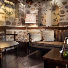 Отель Acrotel Athena Residence развлечения