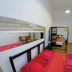 Friends Hostel and Apartments Budapest детские мероприятия