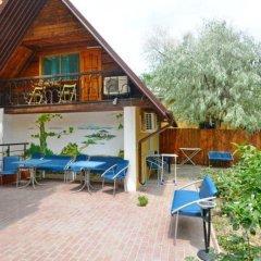 Мини-отель Santa-Fe фото 2