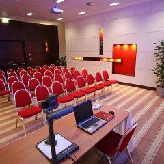Hotel Antunovic Zagreb фото 2