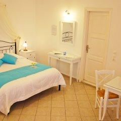 Reverie Santorini Hotel фото 6
