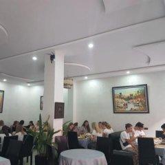 Отель Riad Amlal Марокко, Уарзазат - отзывы, цены и фото номеров - забронировать отель Riad Amlal онлайн помещение для мероприятий фото 2