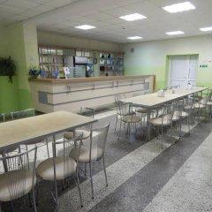 Гостиница Kupalinka фото 15