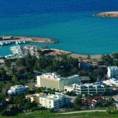 Fenix Hotel пляж фото 2