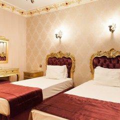 Art Suites Hotel комната для гостей фото 2