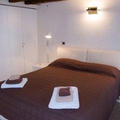 Отель Just Relax Apartment Италия, Венеция - отзывы, цены и фото номеров - забронировать отель Just Relax Apartment онлайн комната для гостей фото 5