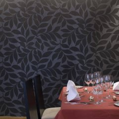 Отель Lutecia Smart Design Hotel Португалия, Лиссабон - 2 отзыва об отеле, цены и фото номеров - забронировать отель Lutecia Smart Design Hotel онлайн питание фото 2