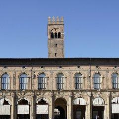 Отель Casa Isolani Piazza Maggiore 1.0 Италия, Болонья - отзывы, цены и фото номеров - забронировать отель Casa Isolani Piazza Maggiore 1.0 онлайн фото 7