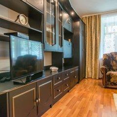 Отель Apart-Comfort on Lenina 23-2 Ярославль комната для гостей фото 4