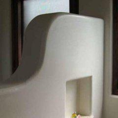 Отель Solana Boutique Bed & Breakfast Мексика, Сиуатанехо - отзывы, цены и фото номеров - забронировать отель Solana Boutique Bed & Breakfast онлайн удобства в номере фото 2