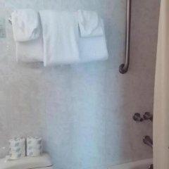 Отель Club Ambiance - Adults Only Ямайка, Ранавей-Бей - отзывы, цены и фото номеров - забронировать отель Club Ambiance - Adults Only онлайн ванная