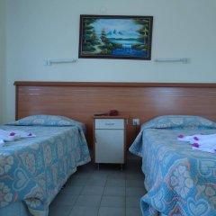 Ekin Hotel Мармарис детские мероприятия фото 2