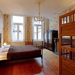 Отель Ridderspoor Бельгия, Брюгге - отзывы, цены и фото номеров - забронировать отель Ridderspoor онлайн фото 20