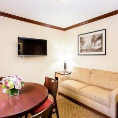 Апартаменты Radio City Apartments Апартаменты с различными типами кроватей фото 15