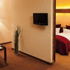 Отель Fleming's Selection Hotel Wien-City Австрия, Вена - - забронировать отель Fleming's Selection Hotel Wien-City, цены и фото номеров удобства в номере