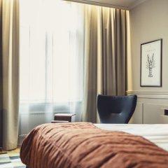 Отель Poseidon Швеция, Гётеборг - отзывы, цены и фото номеров - забронировать отель Poseidon онлайн фото 26